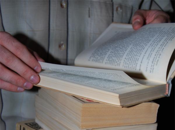 carti-lectura-cultura