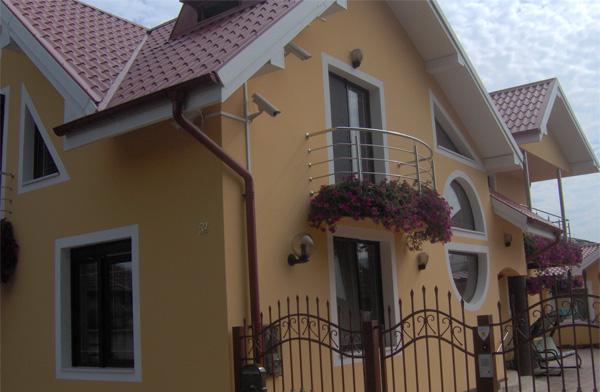 casa-locuinta-imobiliare