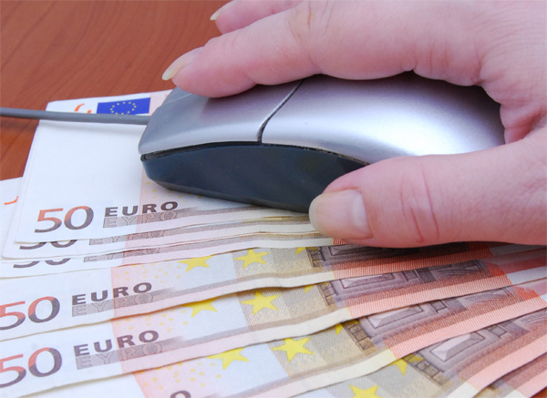 cumparaturi-online-mouse-euro