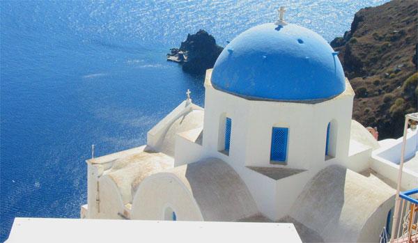 grecia-greece