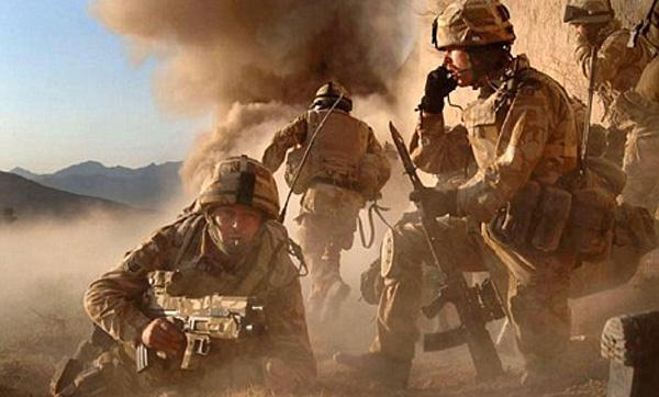 lupta-soldati-arme