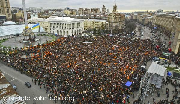 revolutia-portocalie