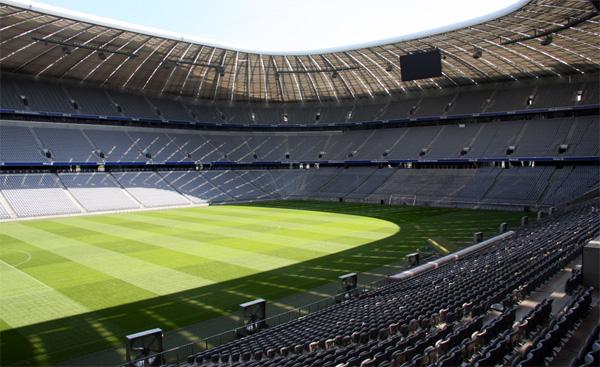 teren-arena-fotbal