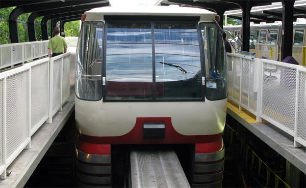 tren-calatorie-bilet