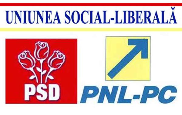 uniunea-social-liberala-usl