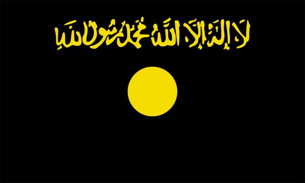 al-qaida-grupare