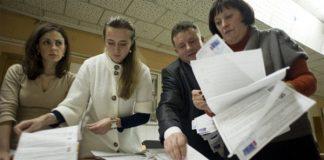 alegeri-rusia-voturi