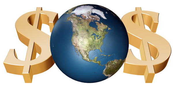 criza-mondiala-planeta-sos
