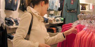 cumparaturi-shopping-bani-economii