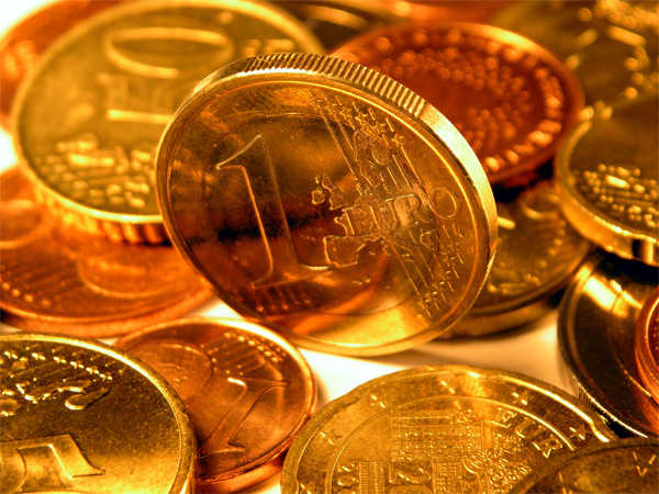 eurocenti-monede