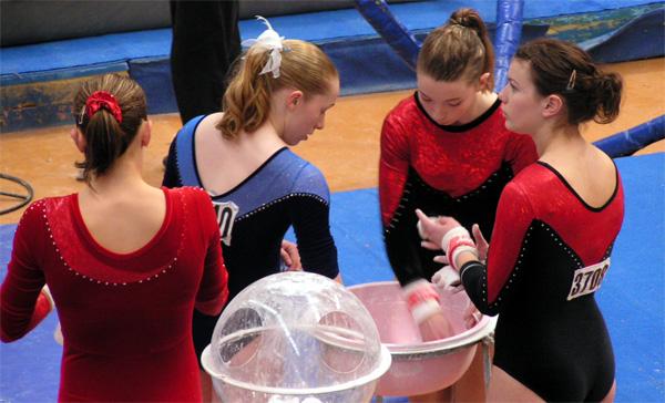 gimnastica-sport-gimnaste