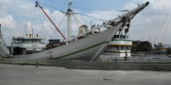 nava-razboi-armament