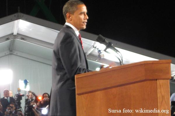 obama-discurs
