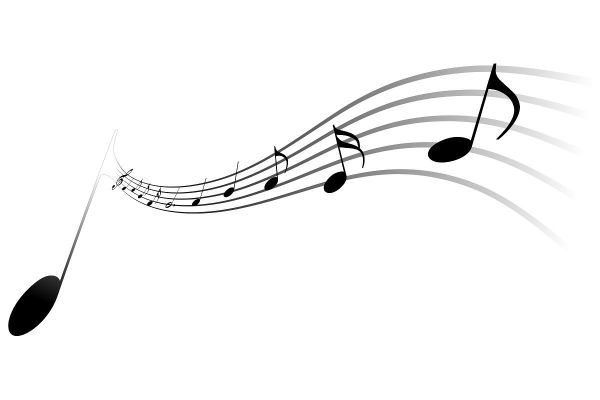portativ_muzical