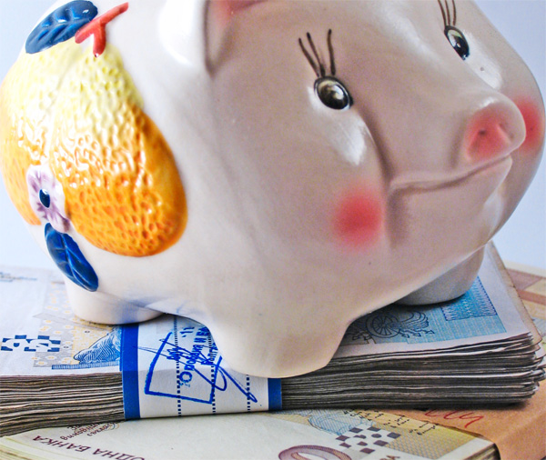 pusculita-bani-economie
