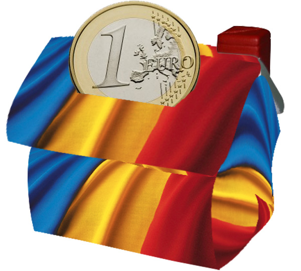 romania-reguli-europa-zona-euro