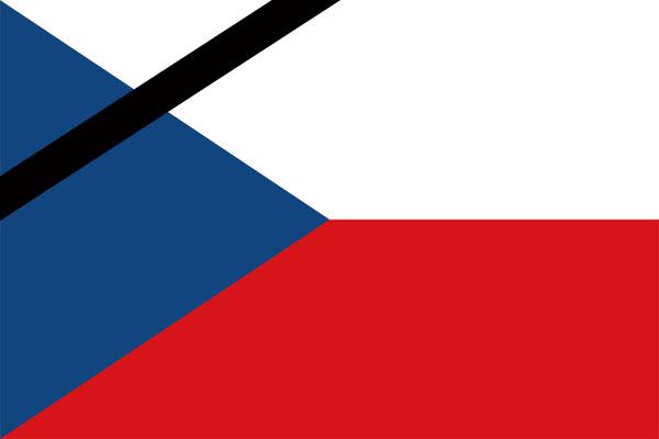 steag-cehia-doliu