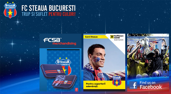 steaua-fotbal-club-site