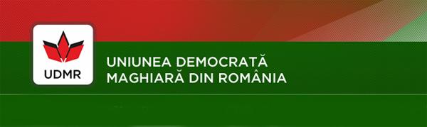 udmr-partid-site