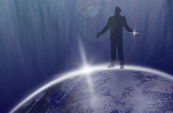 apocalipsa-lume-sfarsit-omenire