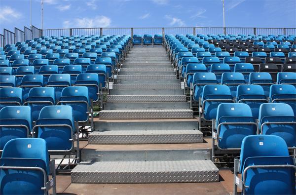 arena-sport-locuri