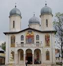 biserica_boboteaza