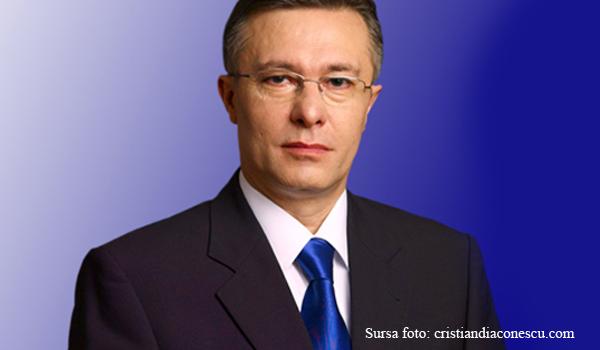 cristian-diaconescu