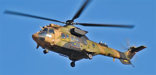 elicopter-armata-afganistan