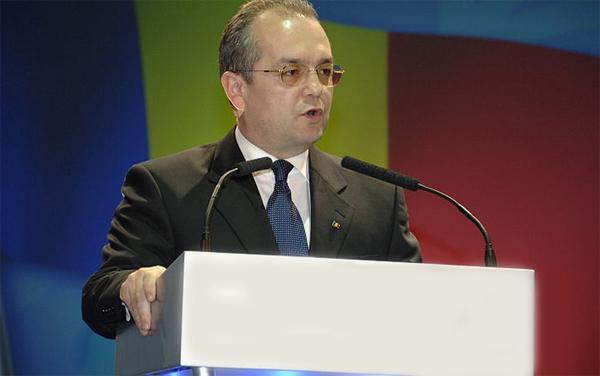 emil-boc-prim-ministru