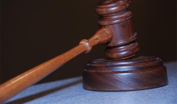 lege-judecatorie