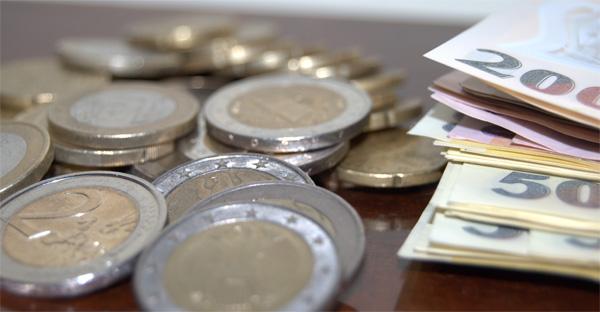 leu-euro-moneda-schimb