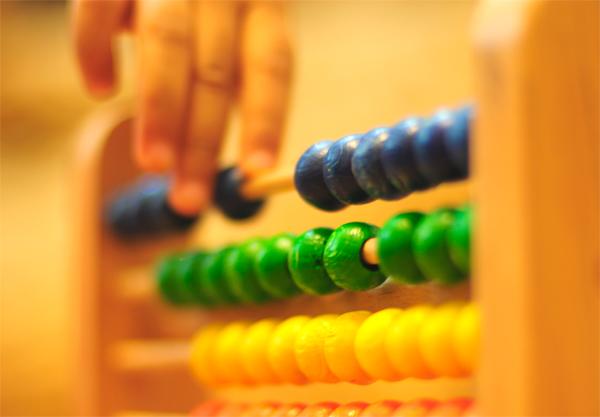 matematica-numaratoare-scoala-calculare
