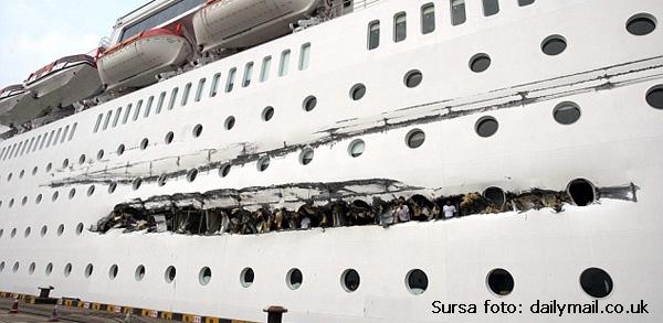nava-croaziera-accident-raniti-victime