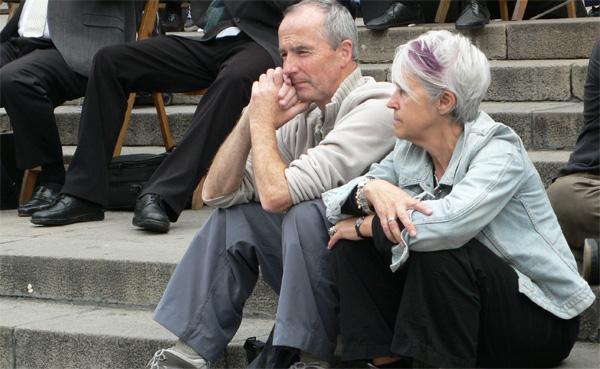 pensionari-batrani-pensii