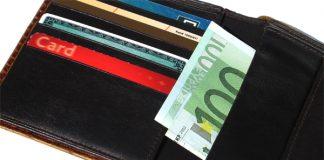 portofel-bani-carti-de-credit