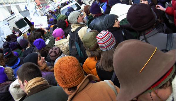 proteste-de-strada