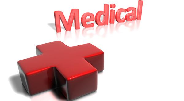 sanatate-sistem-medical