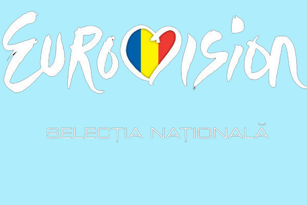 sigla-eurovision-concurs-cantare