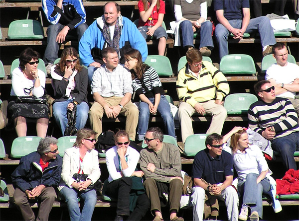 suporteri-civilizati-stadioane