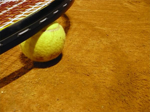 tenis-racheta-sport