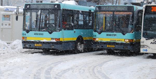 trasee-iarna-ratb-transport