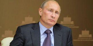 vladimir-putin-rusia