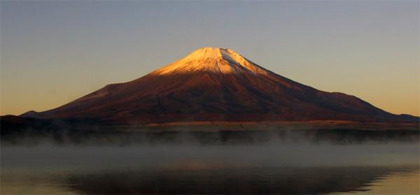 vulcan-eruptie-cutremur