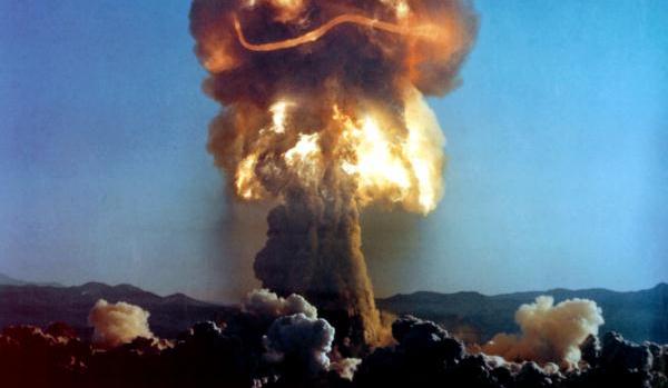 arme-nucleare