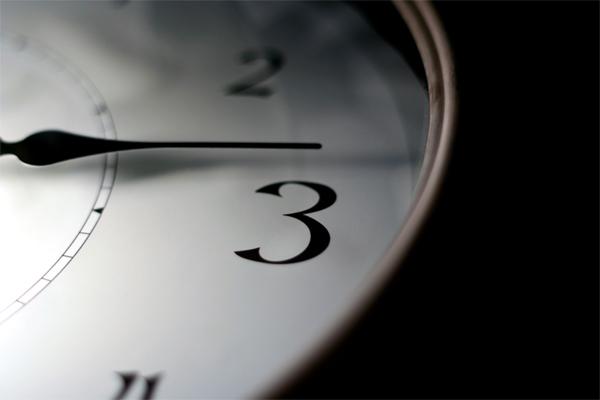 ceas-timp-program