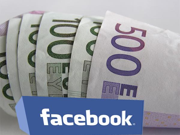 facebook-euro-profit