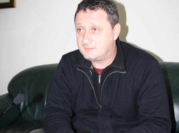 gabriel-deaconu-business-adviser