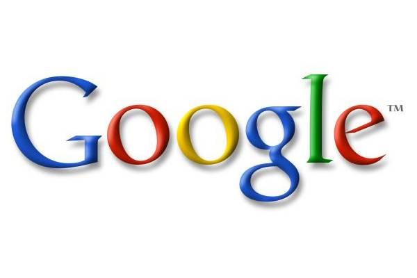 google-nou