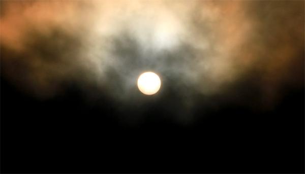 intuneric-benzna-luna