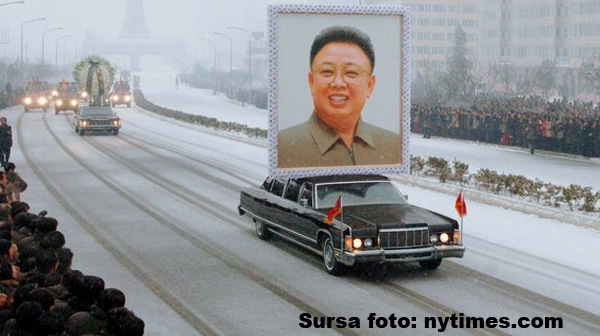 lider-comemorare-coreea-de-nord